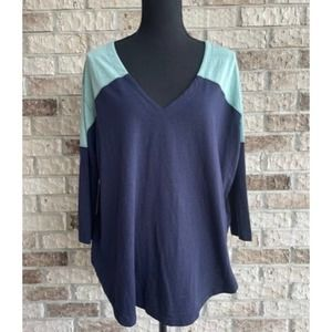 NWT Free People Women's Major Leagues T Sm $68
